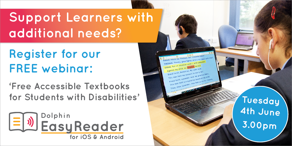 EasyReader-Webinar-For-Students-With-Disabilities
