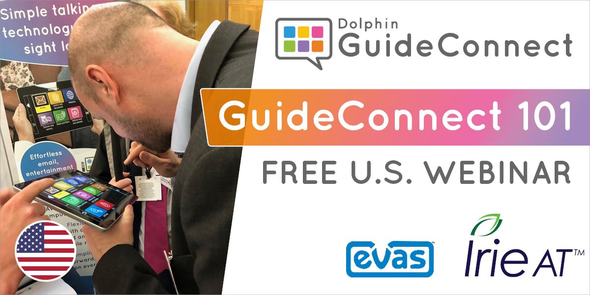 GuideConnect101-Webinar-Banner-2